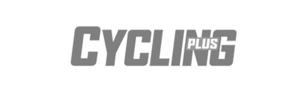 where to buy bicycle rack online